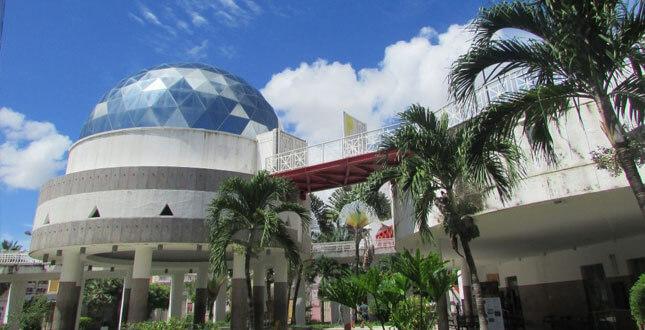 Translation Company in Fortaleza