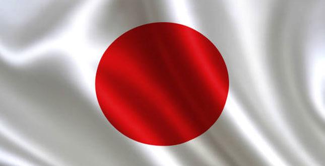 CERTIFIED JAPANESE TRANSLATION