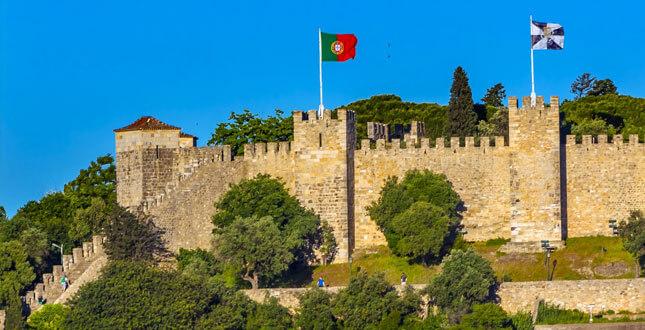 Traducción de Portugués de Portugal