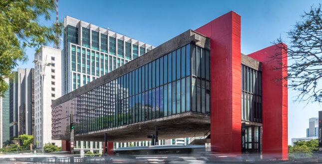 Empresa de Traducción en São Paulo, SP
