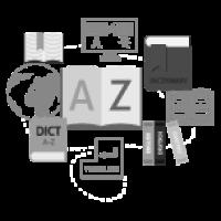 Traducción de Manuales técnicos