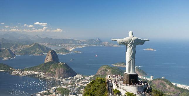 Empresa de Tradução no Rio de Janeiro