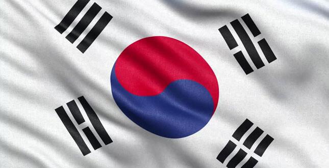 Tradução Juramentada Coreano