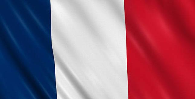 Tradução Juramentada em Francês