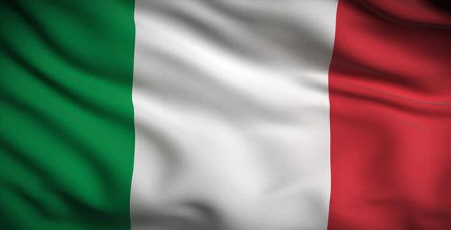 Tradução Juramentada em Italiano