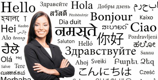 Versões e Traduções Juramentadas