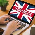 Empresa de tradução em ingles