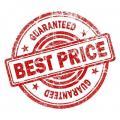 Legendagem preço por minuto