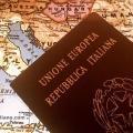 Tradução juramentada cidadania italiana