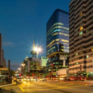 Empresa Tradução Rio de Janeiro