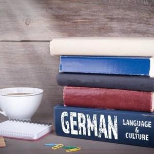 Serviço Tradução Alemão