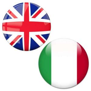 Tradução Juramentada Italiano