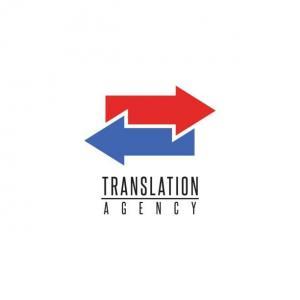 Tradução Juramentada Portugues para Ingles