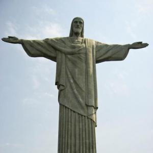 Tradução Juramentada Rio de Janeiro