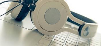 Empresa de Transcrição de Audio